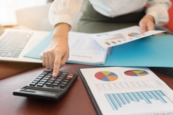 North Tustin tax planning services